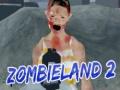 Ігра Zombieland 2