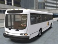 Ігра City Bus Simulator 3D