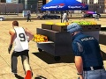 Ігра Mad Town Andreas: Mafia Storie