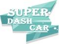 Ігра Super Dash Car