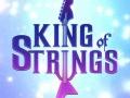 Ігра King Of Strings