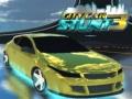 Ігра City Car Stunt 3
