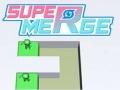 Игра Super merge
