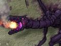Ігра Minecraft Ender Dragon Challenge