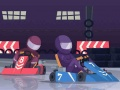 Ігра Racing Cars Memory