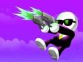 Ігра Johnny Trigger 3d Online
