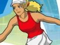 Ігра Tennis Hero