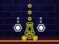 Ігра Neon War