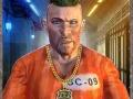Ігра Prisoner Escape Jail Break