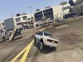 Ігра Drive Two Wheels Simulator