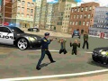Spel GTA: Save My City