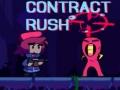 Ігра Contract Rush