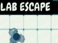 Ігра Lab Escape