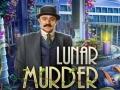 Ігра Lunar Murder