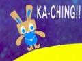 Ігра Ka-Ching!!