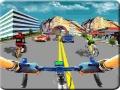 Ігра Real Bike Cycle Racing