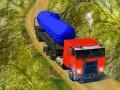 Ігра Indian Cargo Truck Simulator
