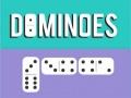 Ігра Dominoes