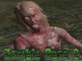 Ігра Zombie Base 2