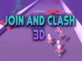 Ігра Join and Clash 3D