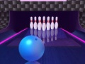 Ігра Bowling Stars