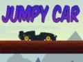 Ігра Jumpy Car