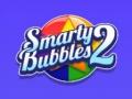 Ігра Smarty Bubbles 2