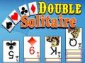 Ігра Double Solitaire