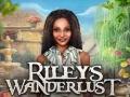 Ігра Rileys Wanderlust