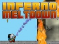 Ігра Inferno Meltdown
