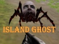 Ігра Island Ghost