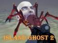Ігра Island Ghost 2