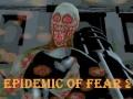 Ігра Epidemic Of Fear 2
