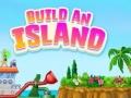 Ігра Build An Island