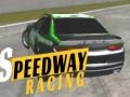 Ігра Speedway Racing