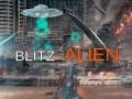 Ігра Blitz Alien