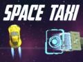 Ігра Space Taxi