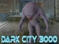 Ігра Dark City 3000