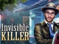 Ігра Invisible Killer