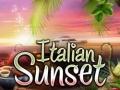 Ігра Italian Sunset