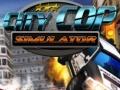 Ігра City Cop Simulator