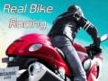 Ігра Real Bike Racing
