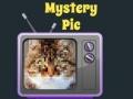 Ігра Mystery Pic