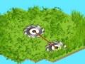 Ігра Grass Cut