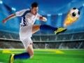 Ігра World Cup 2020 Soccer