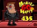 Ігра Monkey GO Happy Stage 435