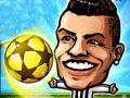 Ігра Head To Head Soccer 2020
