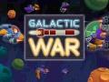 Ігра Galactic War