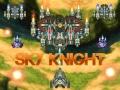 Ігра Sky Knight