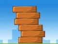 Ігра Wood Tower